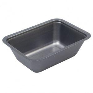 d181360-dot-tray-539x539