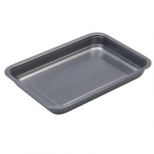 d251830-dot-tray-539x539