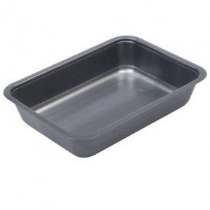 d251850-dot-tray-539x539