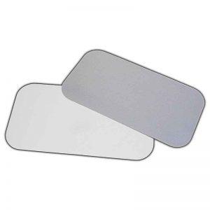 foil3098-no-6a-foil-containers-lid-x-500-811-p