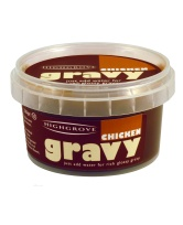 Chicken Gravy Highgrove 8x220g