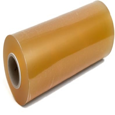 Cling Film Over Wrap 380mm x 1500 meters 10mu