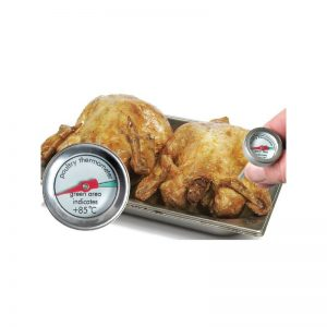 mini-poultry-thermometer