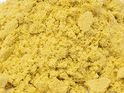 Mustard Powder Ground 1kg