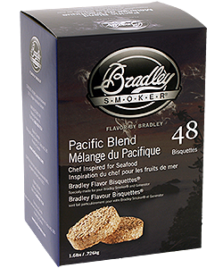 pacific-blend-smoking-bisquettes