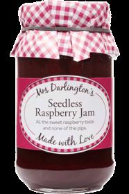 raspberry-jam-1
