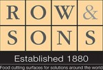 Row and Sons