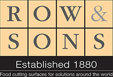 rowe-and-sons