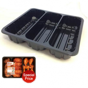 rtd18-3c-bbq-meat-trays (002)