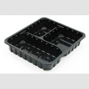 rtd1845-three-cavity-bbq-trays-539x539