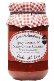 spicy-tomato-onion-chutney-award (1)