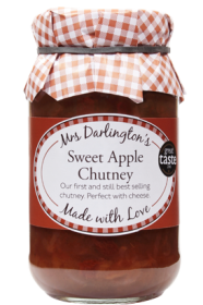 sweet-apple-chutney-award