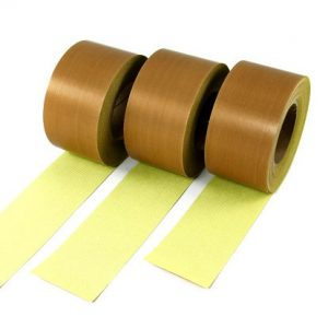 PTFE SEAL BAR TAPE 60mm
