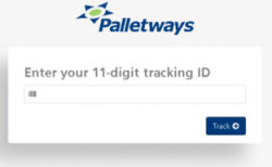 track.palletways.com
